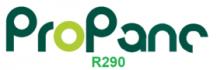 PROPANE-280x90